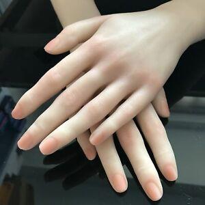 Beautiful hands 2