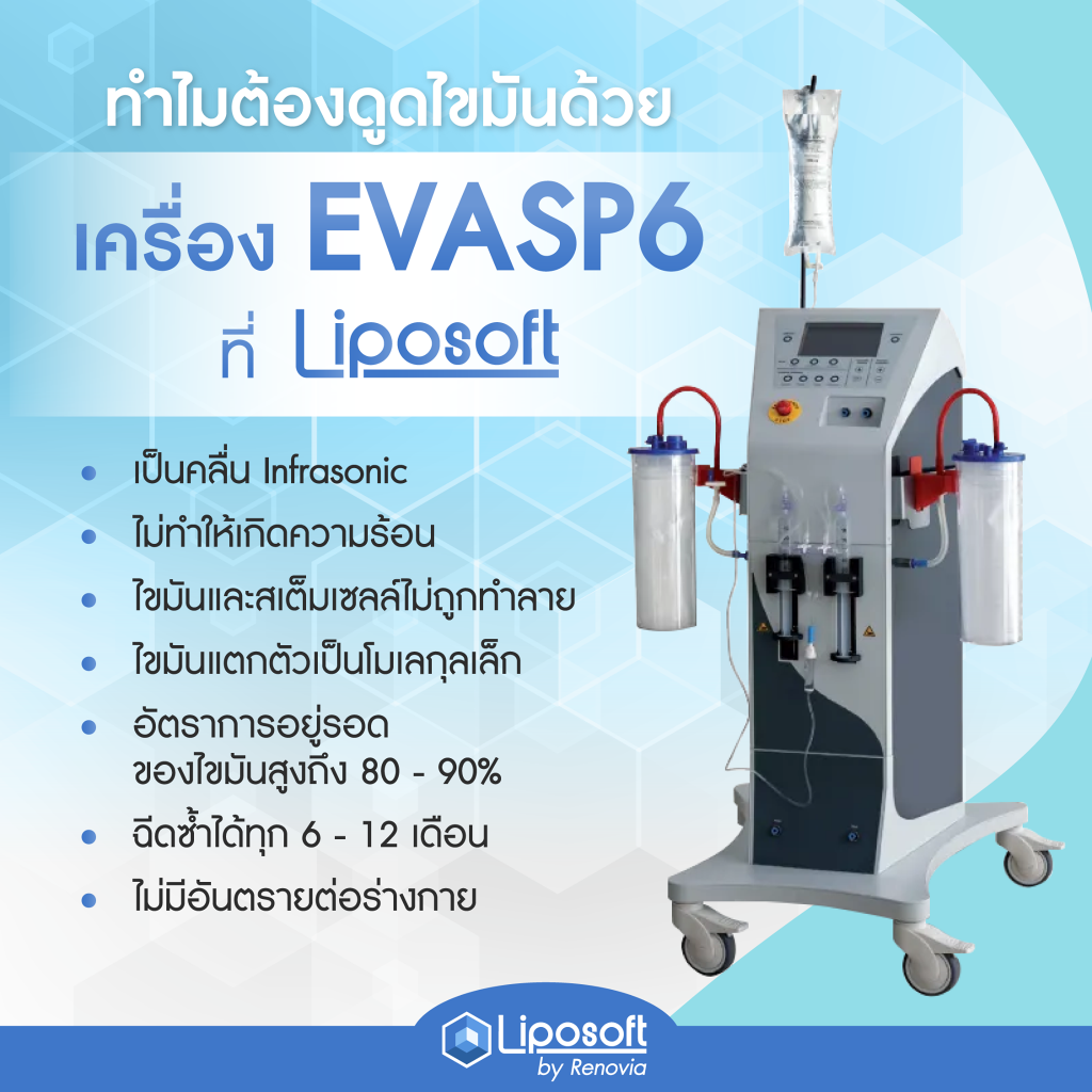 EVA SP6 2